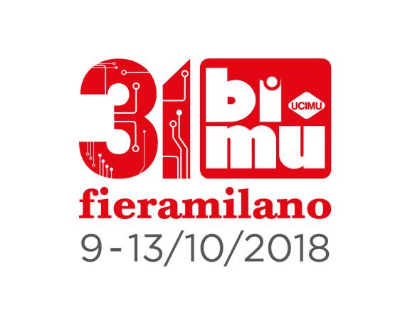 31_BI-MU_logo_data